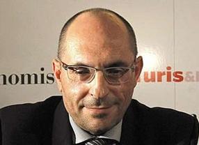 Se levanta la veda contra el juez Silva: van a por él por la difusión de los correos de Blesa
