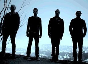 Coldplay estrenan por sorpresa 'Midnight', el esperado adelanto de su sexto disco