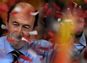 El PSOE, a la ofensiva ante su gran 'cumbre': tiene encuestas que le dan ganador en unas elecciones