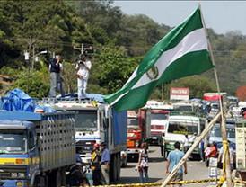 Apoyará Herrera el rescate del centro histórico veracruzano