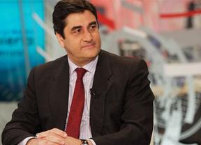 La construcción del nuevo Hospital de Toledo creará 3.000 trabajos, según Echániz