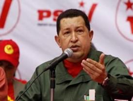 Presidente reprende a gobernadores de Apure y Trujillo