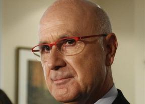 Duran se niega a dar su cabeza por el 'caso Pallerols': 'No pienso dimitir'