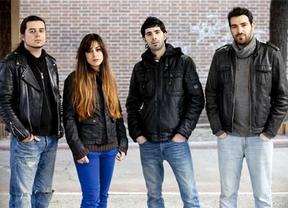 'Agosto frío' presenta su segundo CD en Madrid, en un concierto íntimo, cálido y brillante