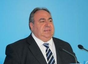 Vicente Tirado: