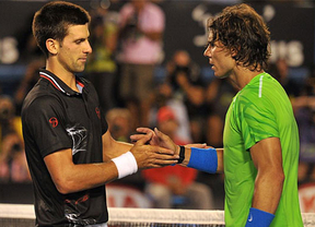 Más interés, imposible: Nadal y Djokovic se juegan el título de Maestros y el número uno del mundo