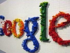Multan a Google por US $ 142.250 en Francia