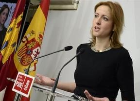El PSOE acusa a la Junta de