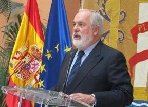 Arias Cañete pedirá a la Unión Europea un nuevo acuerdo pesquero con Marruecos