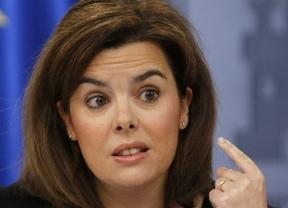 Las 50 medidas de Rajoy para incentivar el empleo juvenil y el emprendimiento