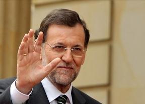 Rajoy descarta avanzar medidas con Argentina aunque lo califica como