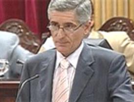 """Hugo Sánchez, el """"rey midas"""" del Tri"""