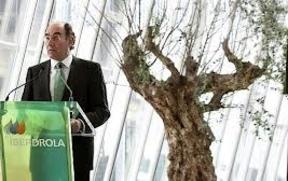 Iberdrola vende sus activos eólicos en Polonia a Energa y PGE por 203 millones