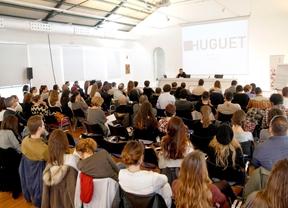 PalmaActiva abre una segunda convocatoria de prácticas becadas en nuevas tecnologías