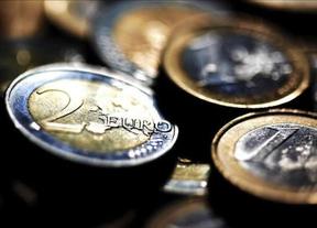 El consumo y la inversión hacen que el PIB se contraiga un 0'5% en el primer trimestre