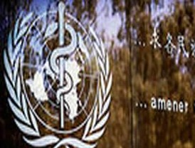 El Foro APEC sienta las bases de un Tratado de Libre Comercio