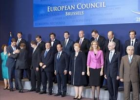 La UE aprueba el cambio de 'rumbo': luz verde al plan de crecimiento