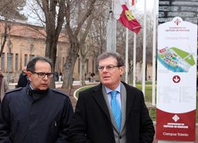 El Premio Príncipe de Asturias de Investigación alerta: la falta de inversión