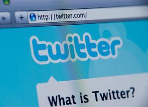 Twitter se actualiza en Android para solucionar los problemas con la pestaña 'Cuenta'