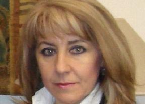 La mordaza del PP en Castilla-La Mancha