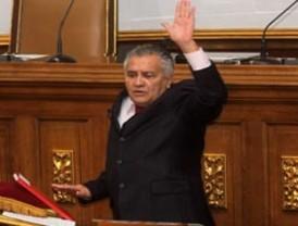 Oposición retoma su voz en la Asamblea Nacional