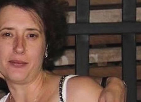Teresa Romero denuncia que se siente