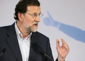 ... Y Rajoy avisa de que no se puede mejorar