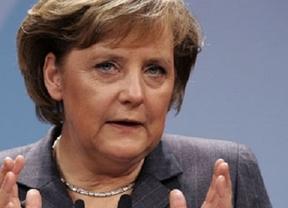 La deuda pública alemana alcanza un nuevo récord con mas de dos billones
