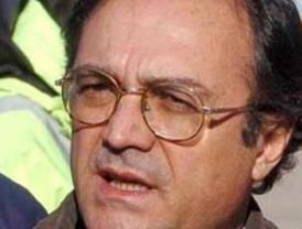 José Blanco pone orden en AENA