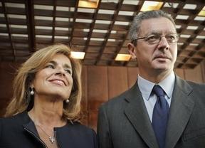 Los alcaldes ya no podrán cobrar más que un ministro: tendrán un tope de 5.700 euros/mes