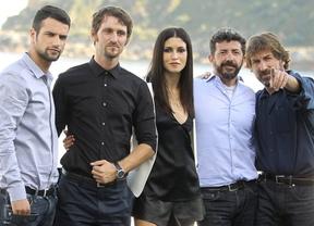 'La isla mínima' es máxima en galardones: arrolla en los prestigiosos Premios Feroz
