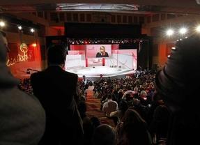 El PSOE propone una ley de 'igualdad salarial' que rompa la brecha entre mujeres y hombres