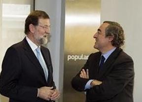 ¿Cuáles son las medidas económicas 'non gratas' de Rajoy?