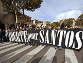 Los estudiantes vuelven a manifestar este miércoles