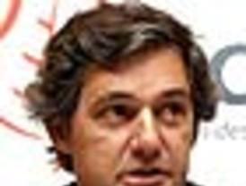 Agentes corruptos son consignados ante el Ministerio Público