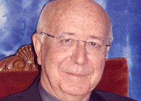 Carta del obispo de Albacete con motivo de la Jornada de la Infancia Misionera