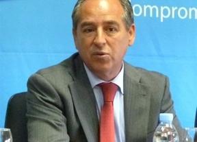 La confianza empresarial en Castilla-La Mancha sube por encima de la media nacional