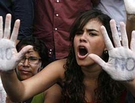 Colombia desautoriza contactos de Ecuador con Farc para liberación de Betancourt