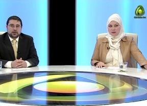 Córdoba Internacional Tv, el canal de referencia para los musulmanes hispanohablantes, condena el ataque a 'Charlie Hebdo'
