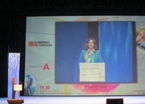 España camino de su récord de turistas en 2013