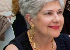 Homenaje a una gran jurista, Susana Huerta Tocildo
