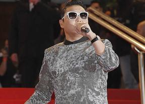 El triunfo del 'Gangnam Stile' lleva a PSY a los sellos de Corea del Sur