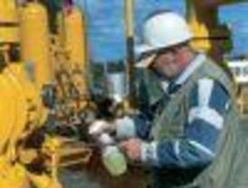 Bolivia admitió que incumplirá con la venta de gas