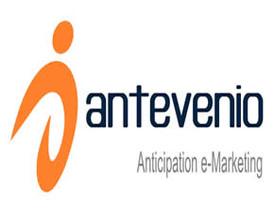 La empresa Antevenio abre en nuestro país su quinta oficina fuera de España