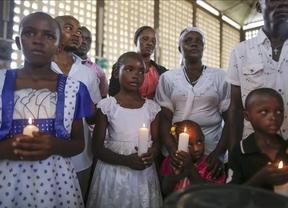 Uno de los terroristas que atentaron contra la Universidad de Garissa era hijo de un político de Kenia