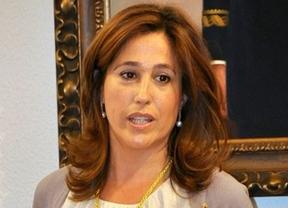 Rosa Romero (PP) no se plantea perder las elecciones en Ciudad Real