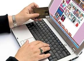 eBook gratuito: cómo vender en Internet