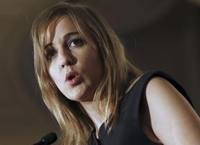 Tania Sánchez no se va a Podemos... pero consigue una reunión sobre una candidatura conjunta