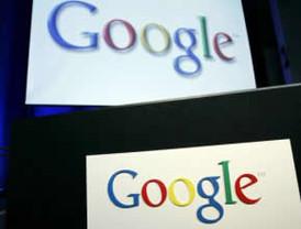 Google presenta las características de su nuevo programa Chrome OS