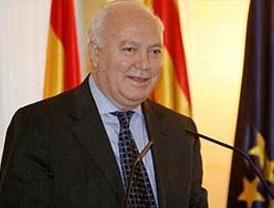 Lorenzo Amor tacha de fracaso el fondo de inversión para frenar la crisis